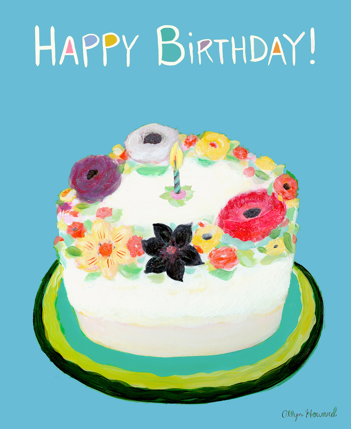 Allyn_Howard_bday-CAKE-blue_card.jpg