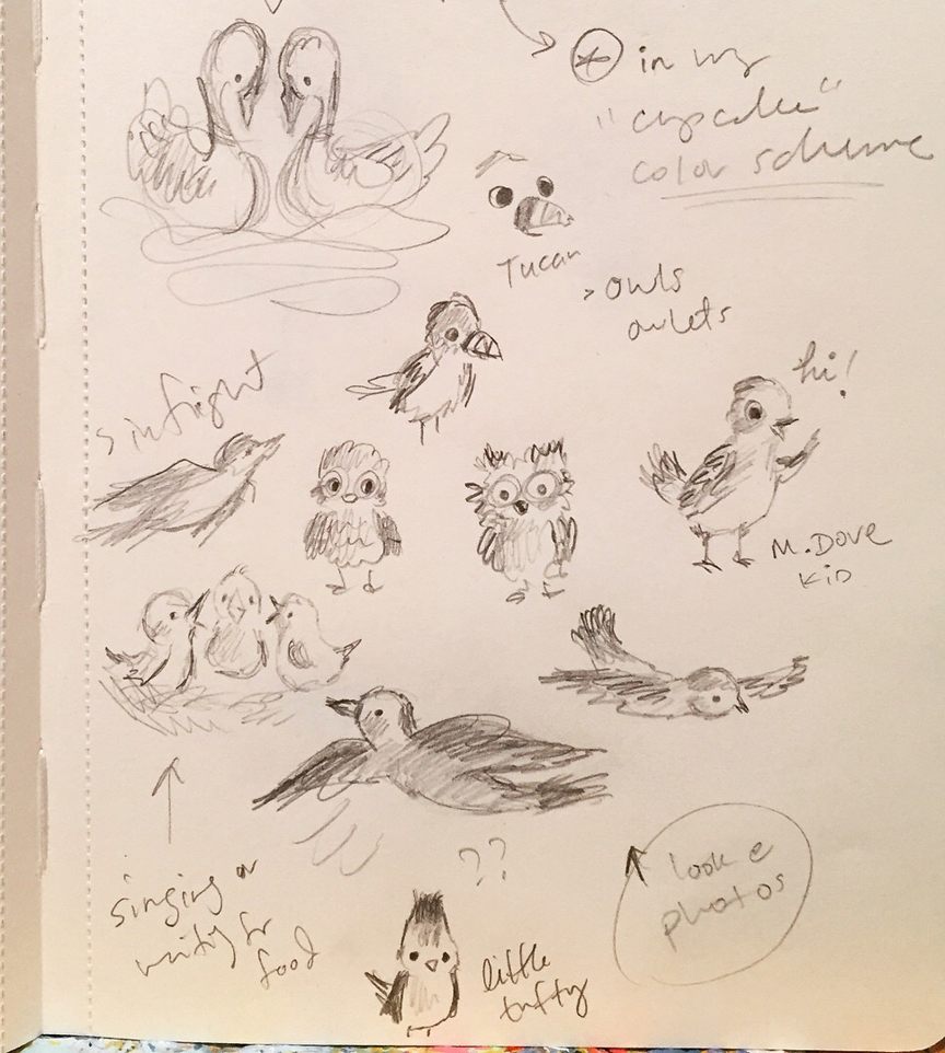 Allyn_Howard_sm_mats_birds_quiksktch_sketchbook.jpg