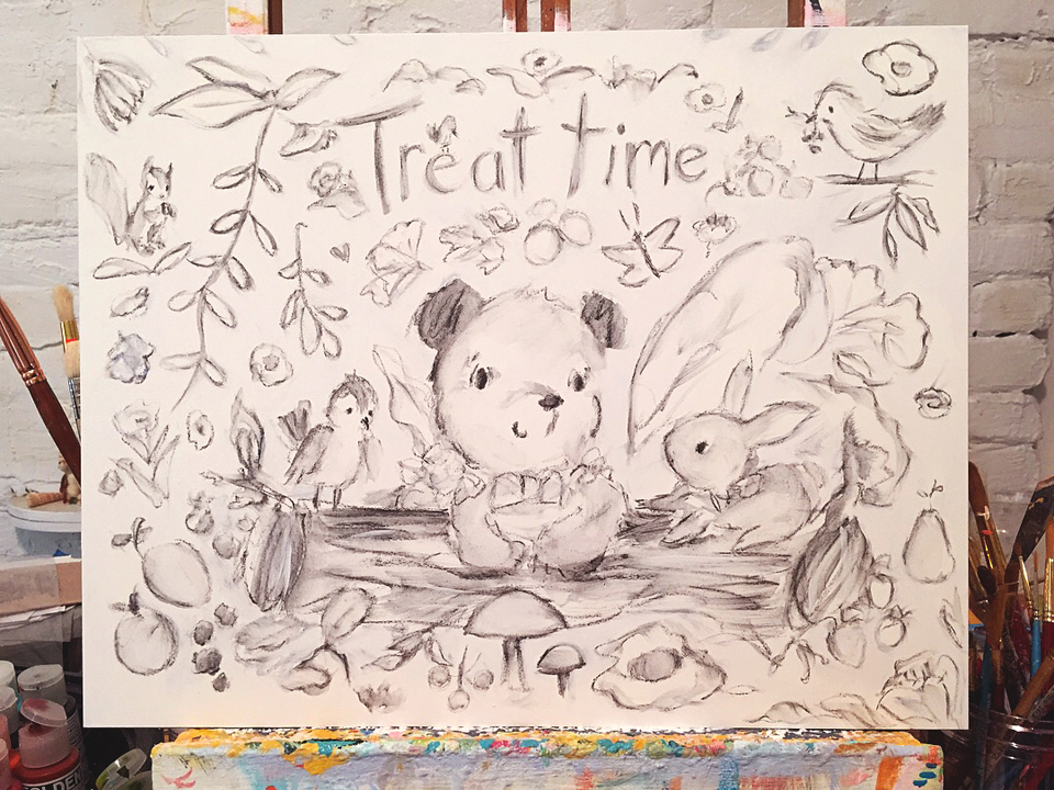 Allyn_Howard_mats_Treat-time_initial_drawing.jpg