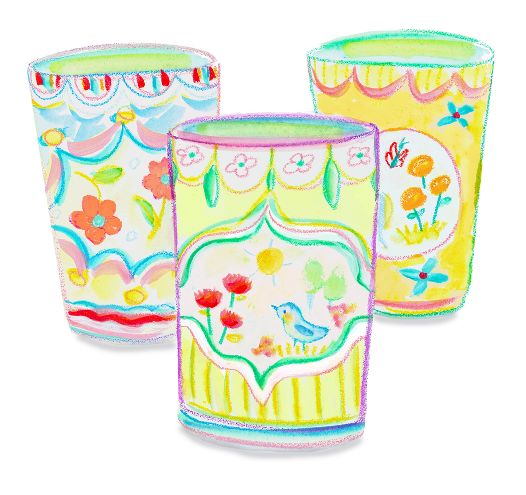 Allyn_Howard_painted2-tin-cups.jpg
