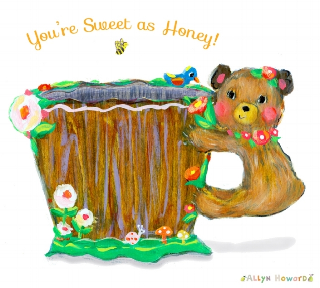 Allyn_Howard_SM_Tree-trunk_mug_sm.jpg