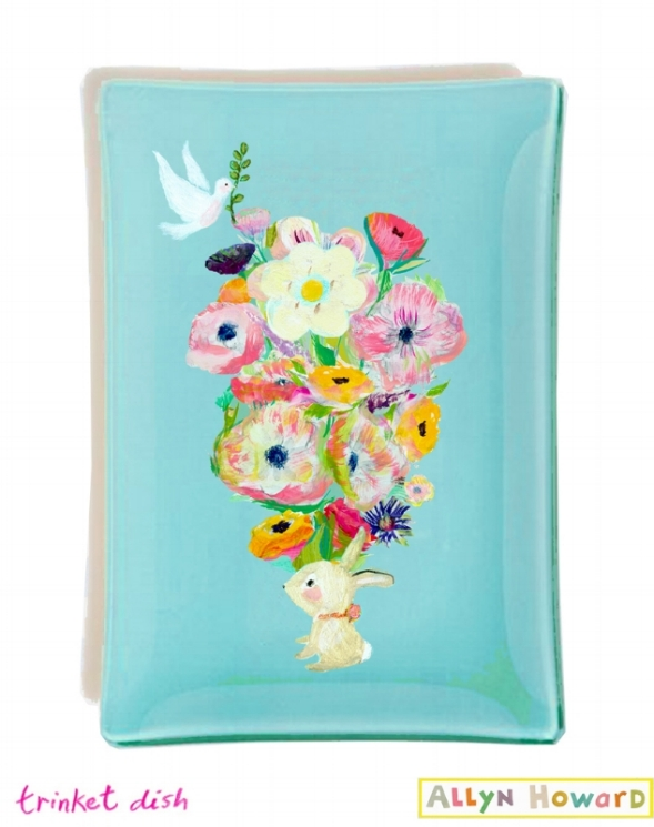 Allyn_Howard_bun-dove_floral-trinket-tray_sm.jpg