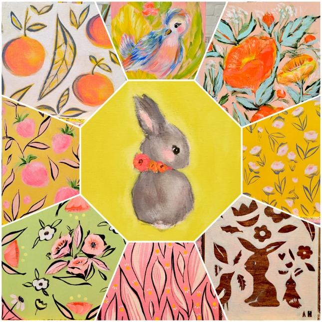 Allyn_Howard_Bunny_florals-details-sm.jpg