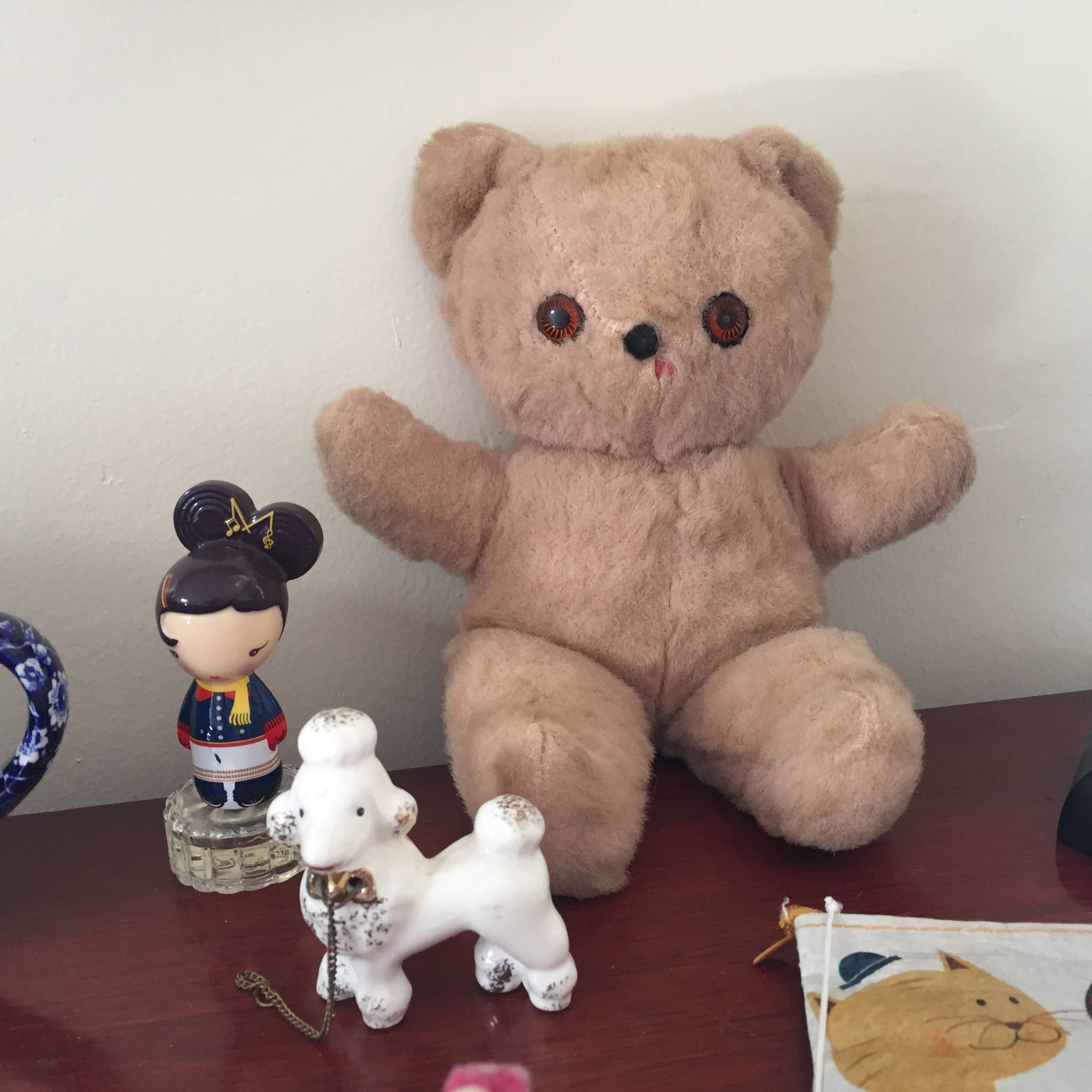 Allyn_Howard_childhood-bear.jpg