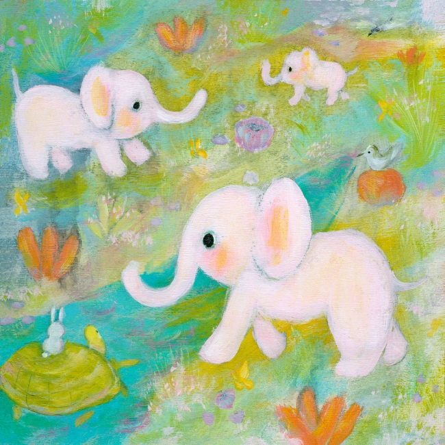 Allyn_Howard_Pink-elephants.jpg