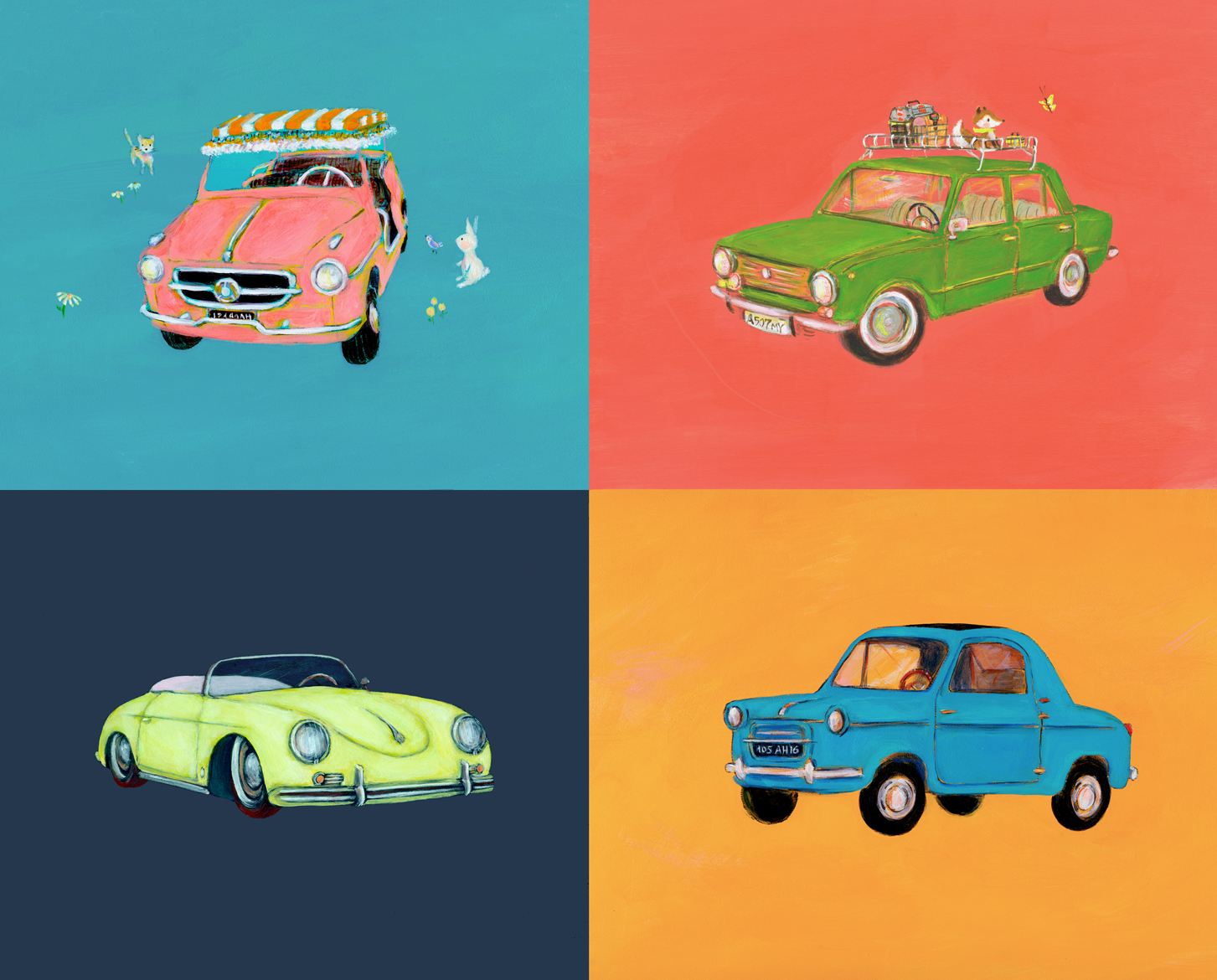 4 vintage-cars_Allyn_Howard.jpg