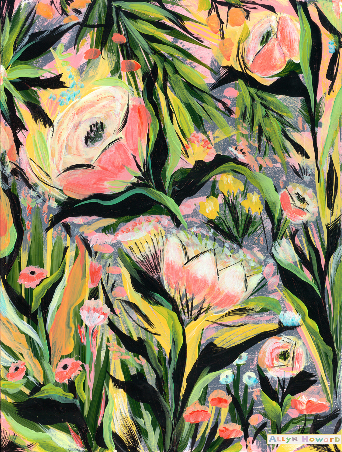 Allyn_Howard_Tropical_floral.jpg