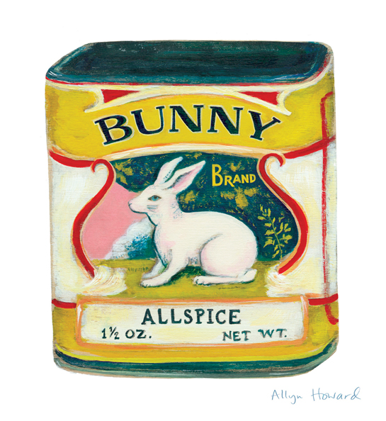 Allyn_Howard_Bunny-brand-Allspice-tin.jpg