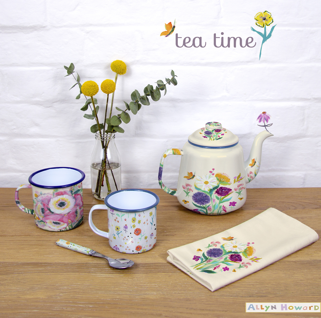 Allyn_Howard_Botanica-teapot_mugs_napkin.jpg