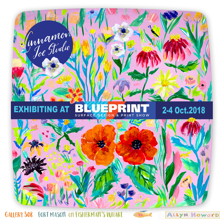 Allyn_Howard_wildflowers_CJS-BluePrint_SF2018_lowRes.jpg