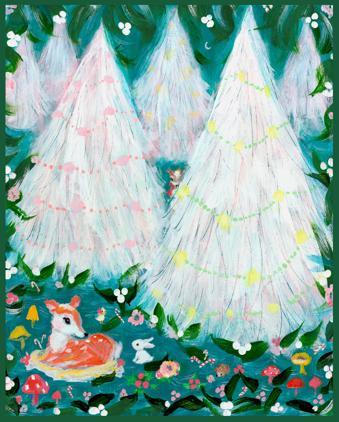 Allyn_Howard_Fawn_card_pink-trees_bunny.jpg