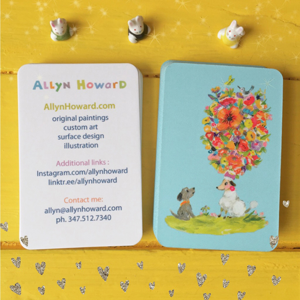 Allyn_Howard_poodle-biz-cards 2019-02-07.jpg