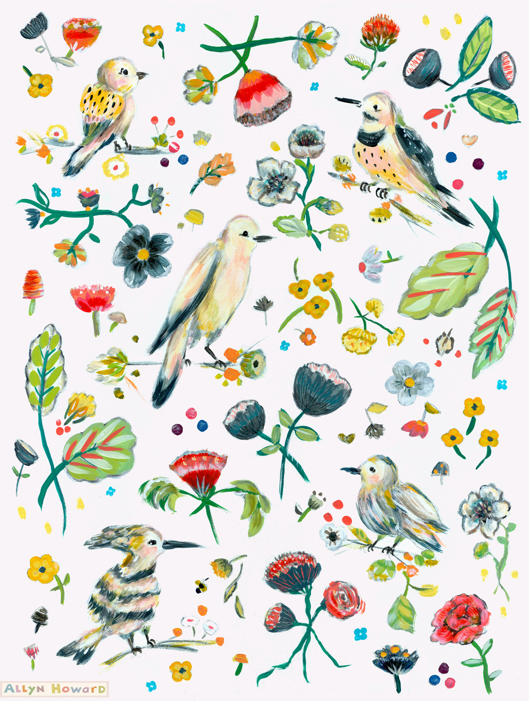 Allyn_Howard_Birds-Botanica_19.jpg
