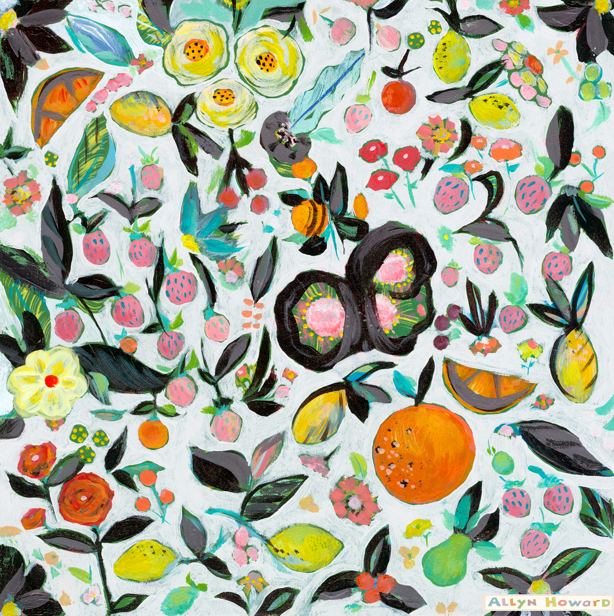 Allyn_Howard_pretty-fruit-n-flowers.jpg