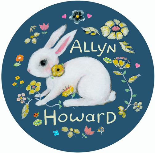 Allyn_Howard_my-small-Rabbit_CRC.png