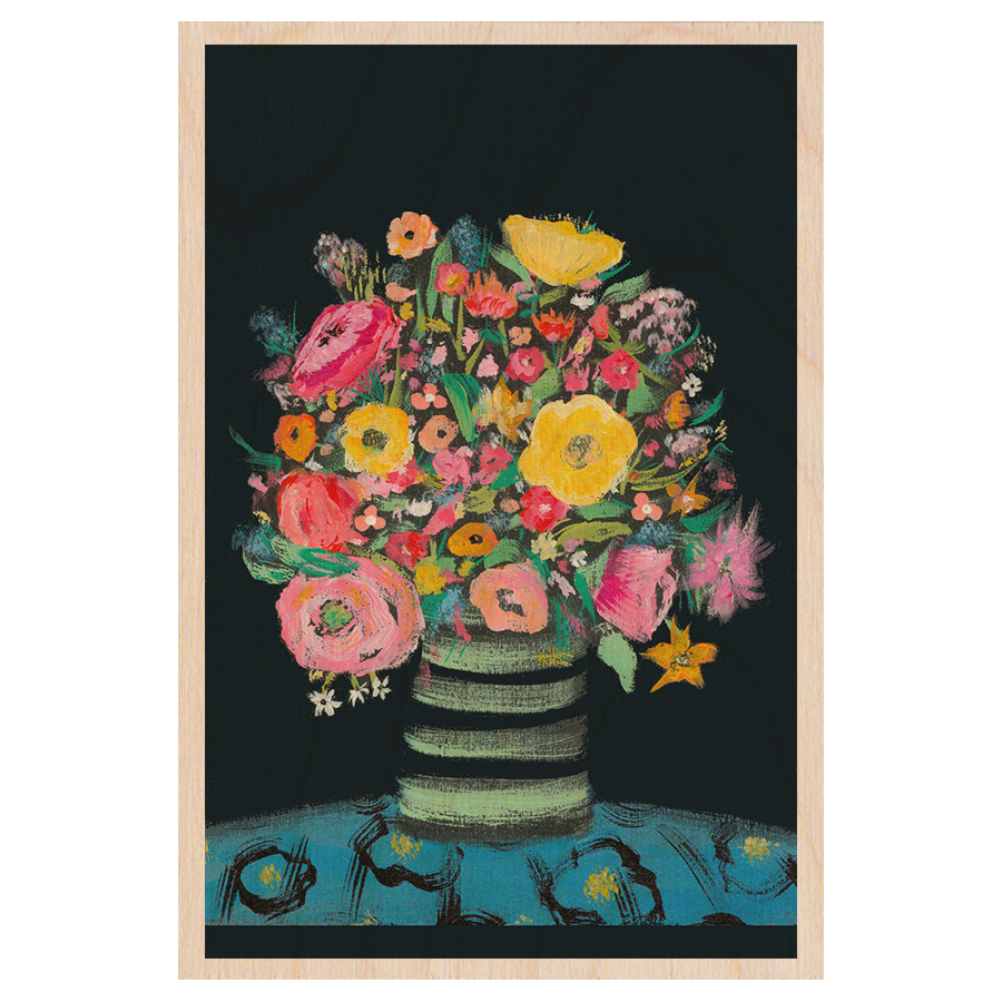 Allyn_Howard_flowers-vase-wood_cards.jpg
