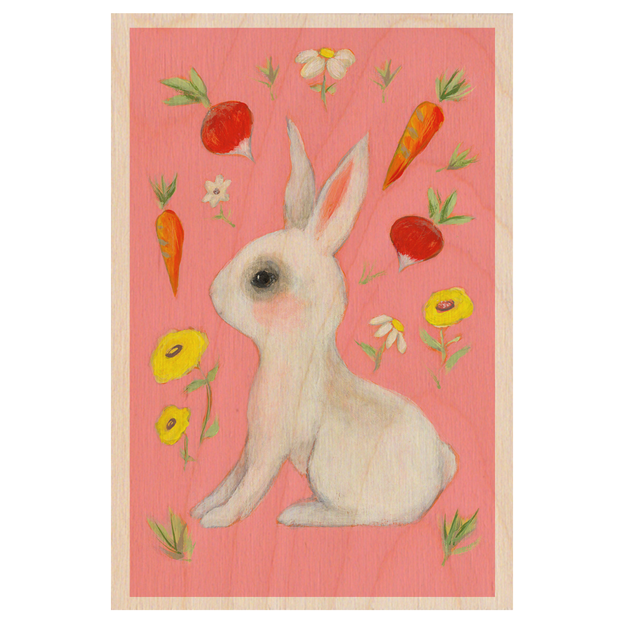 Allyn_Howard_rabbit-treats-wooden_cards.jpg