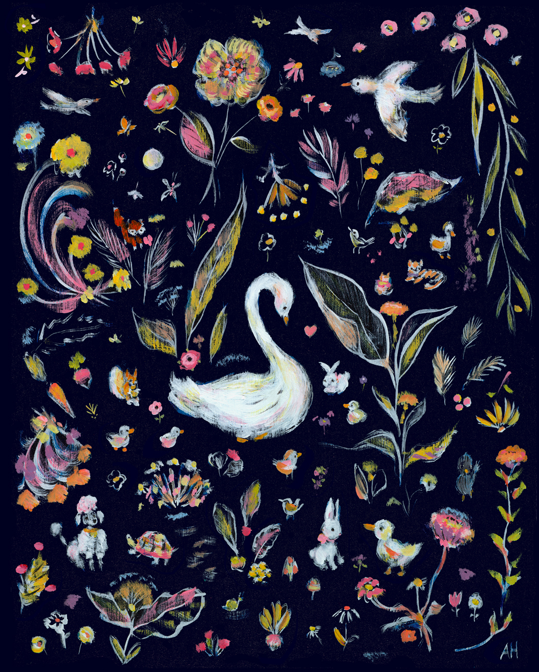 Allyn_Howard_Swan_floral_pattern.jpg