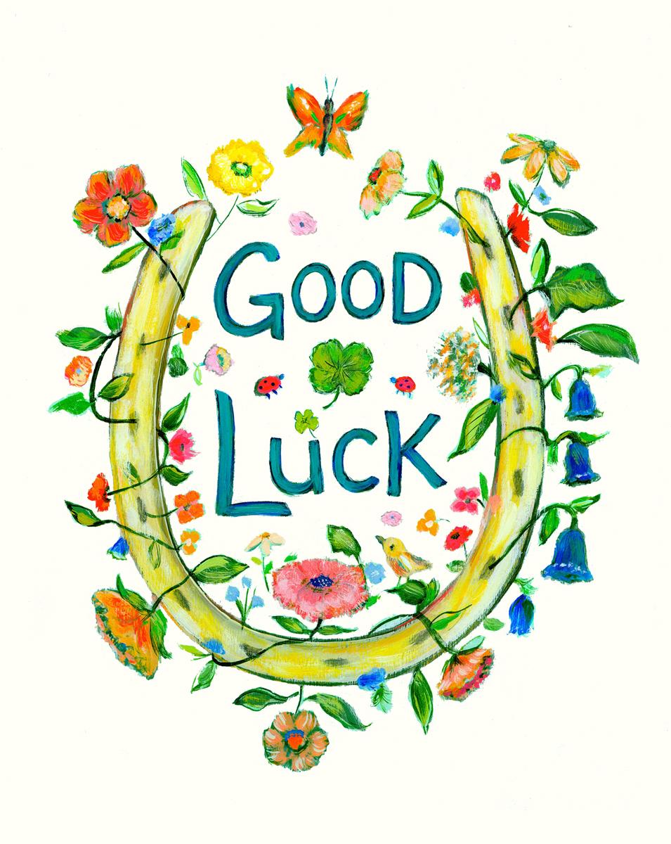 Allyn_Howard_Good-Luck_card.jpg