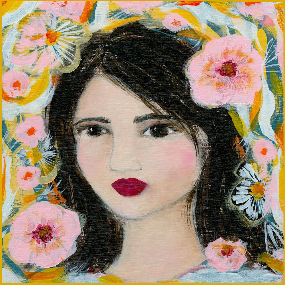 Allyn_Howard_brunette-floral.jpg