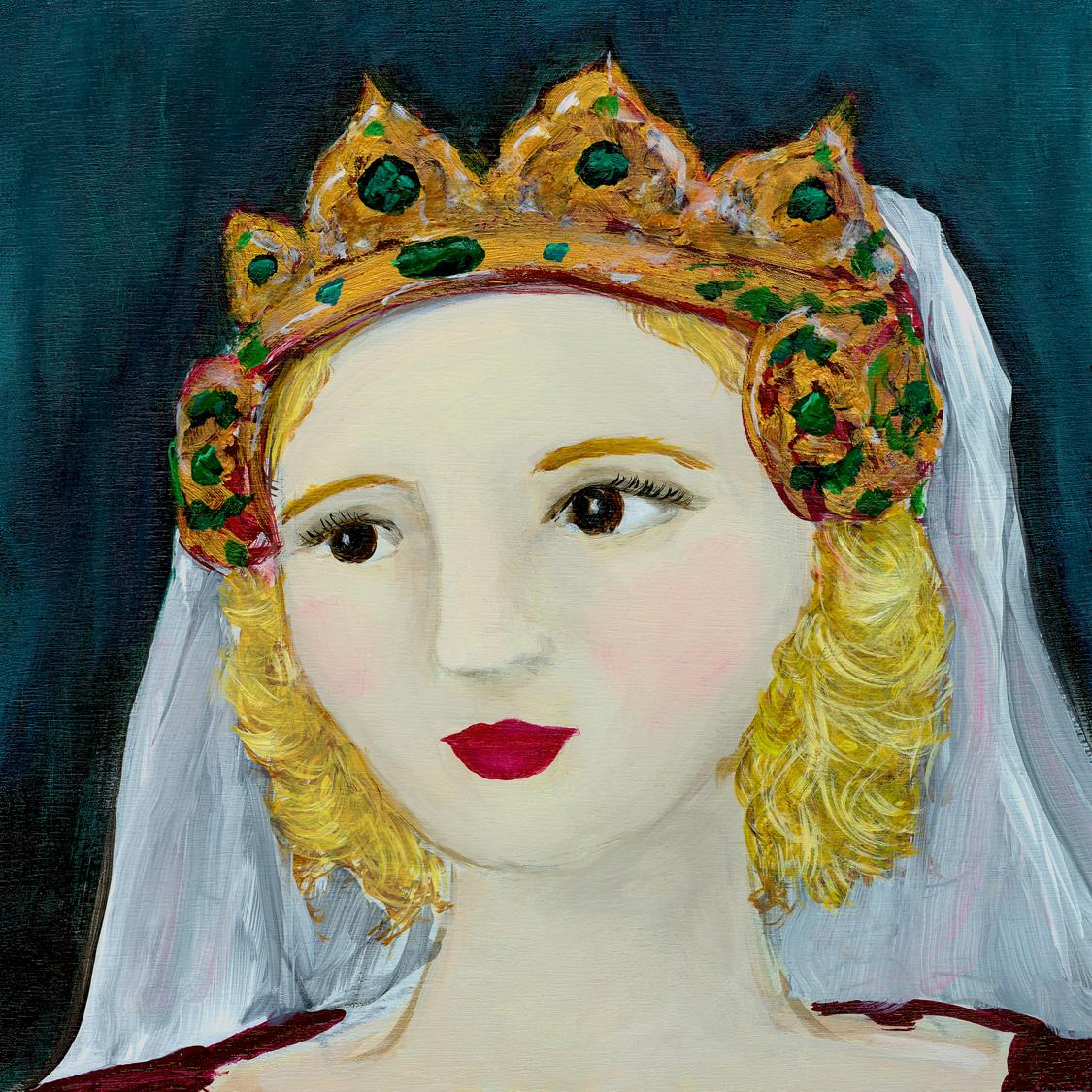 Allyn_Howard_Queen-England-Isabella-of-France.jpg