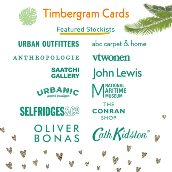 Allyn_Howard-Timbergram-Stores.jpg