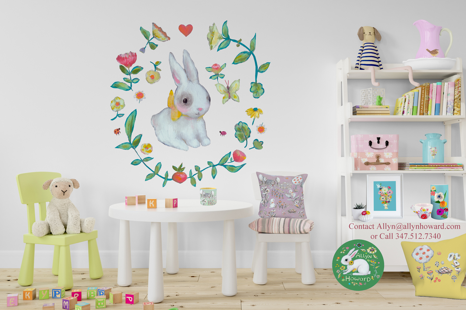 Allyn_Howard_young-bun_Wall-mural-mockup.jpg