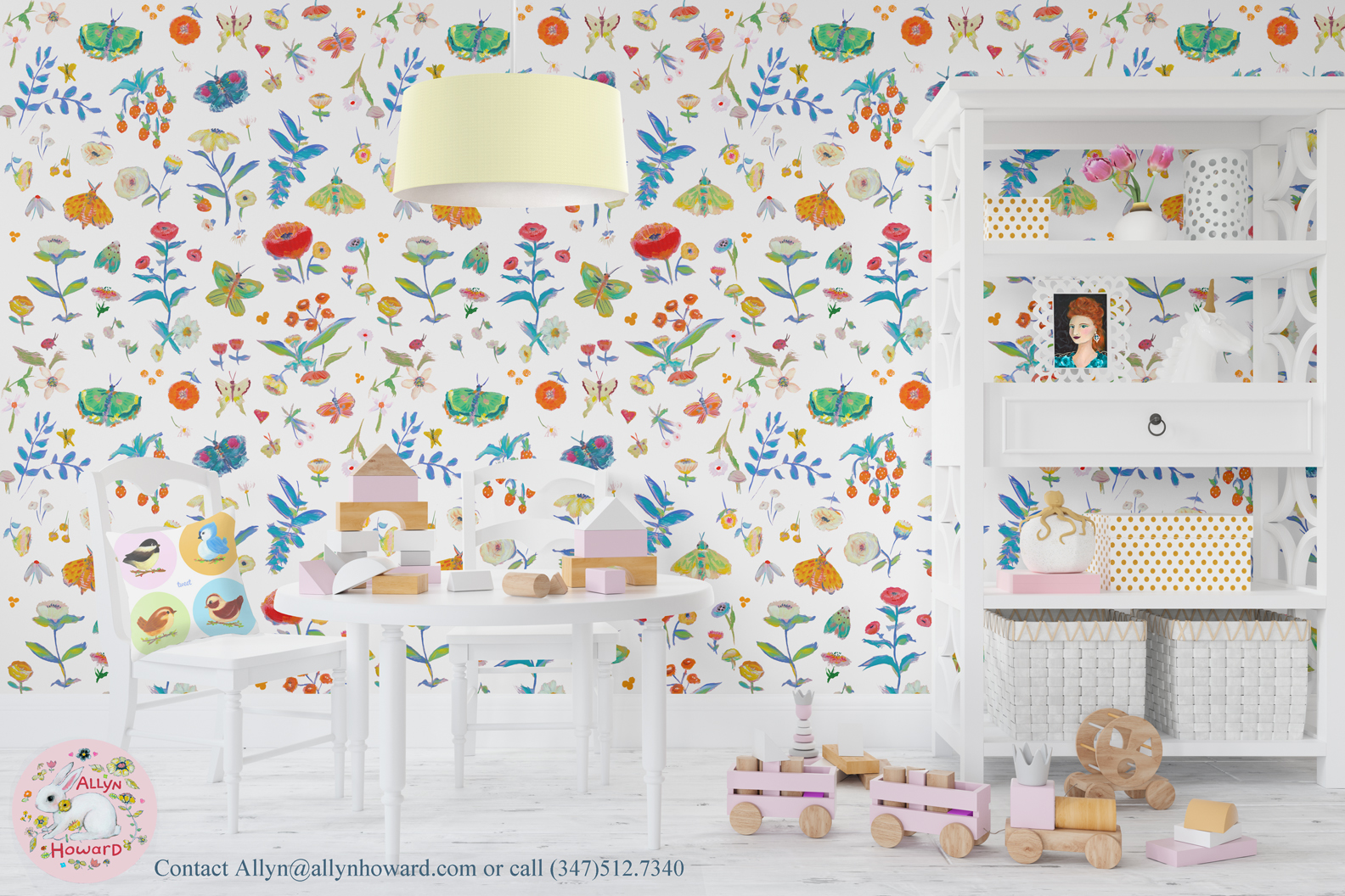 Allyn_Howard_butterflies-blooms-wallpaper_mock-up.jpg