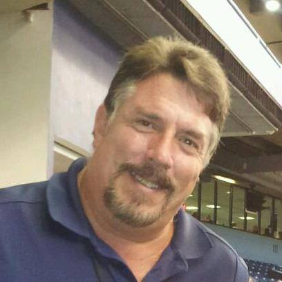 Greg Kalil