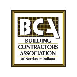 building_contractors_association_logo.png