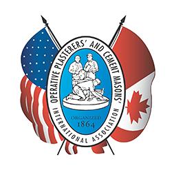 international_association_cement_masonry_logo.png