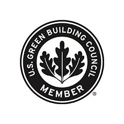 us_green_building_council_member_logo.png