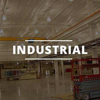 industrial-gallery.jpg