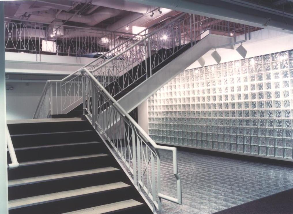 ACD staircase.jpg