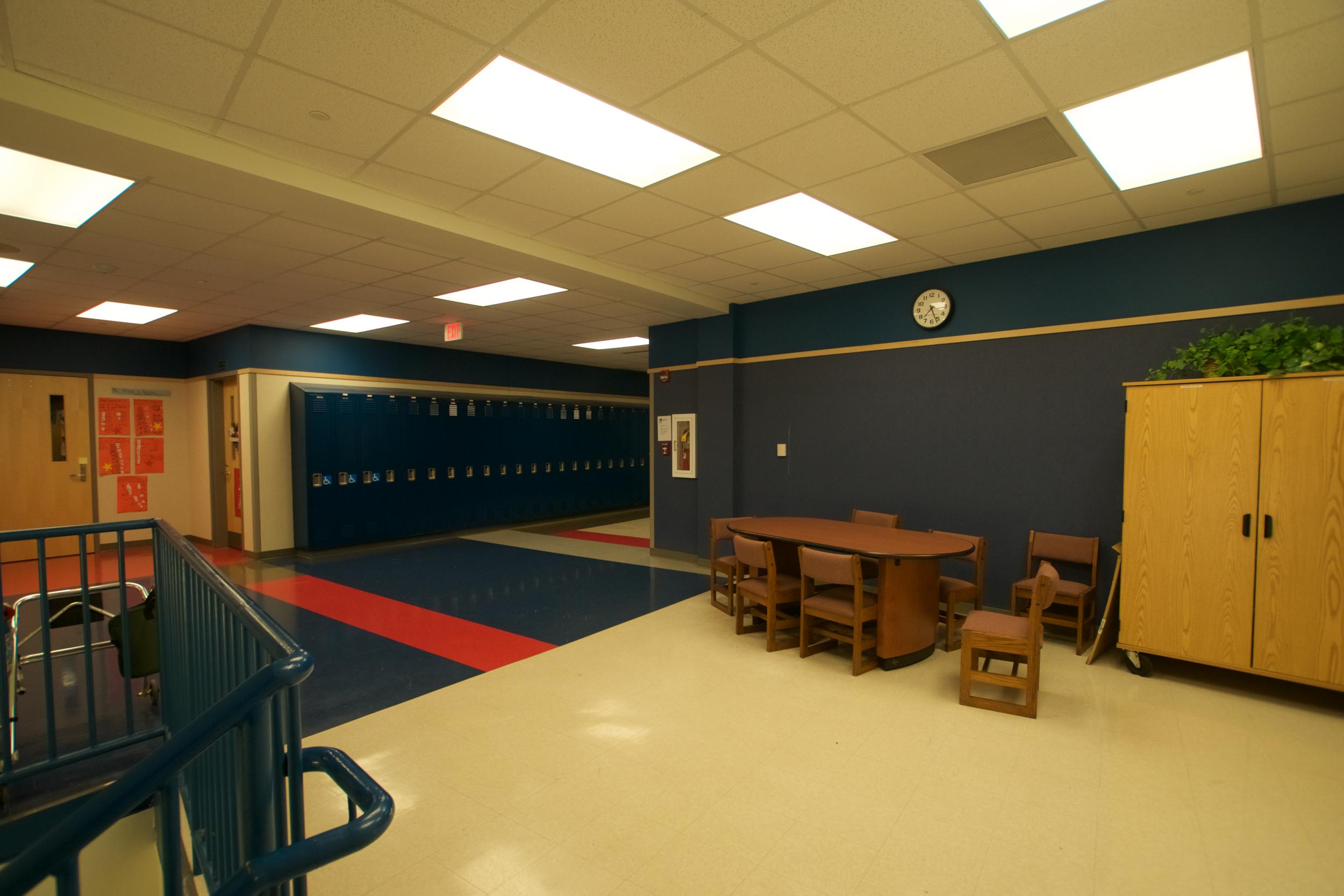 Heritage Interior 004.png