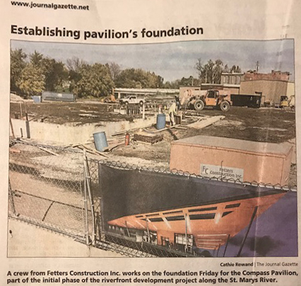 FW Riverfront Article.jpg