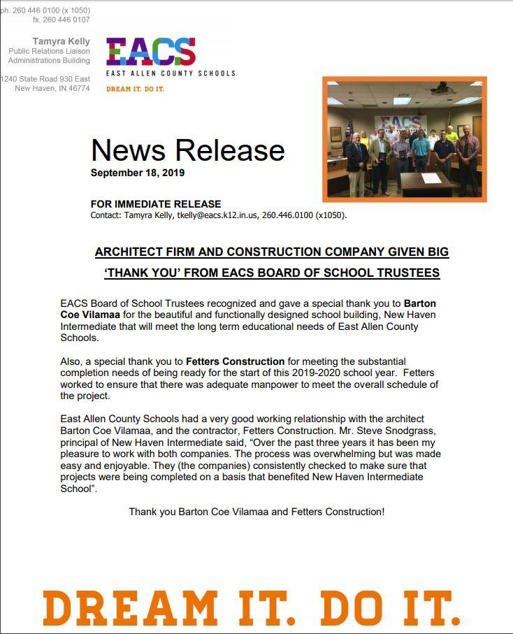 EACS News Release.JPG