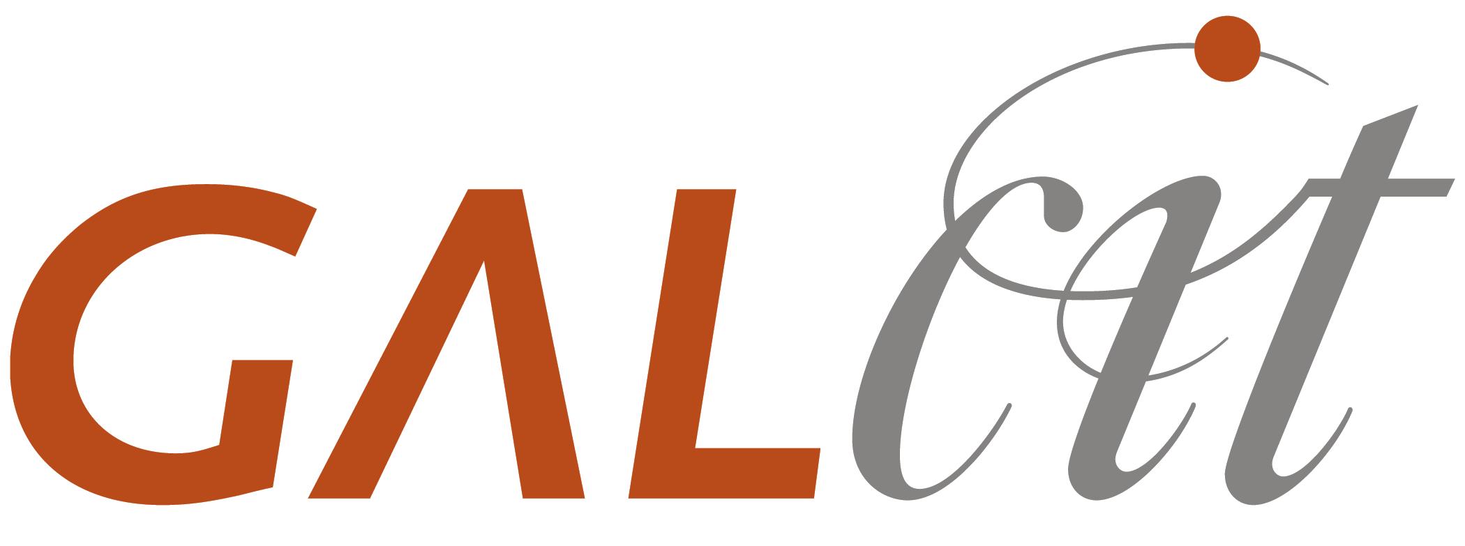 logo_galcit.png