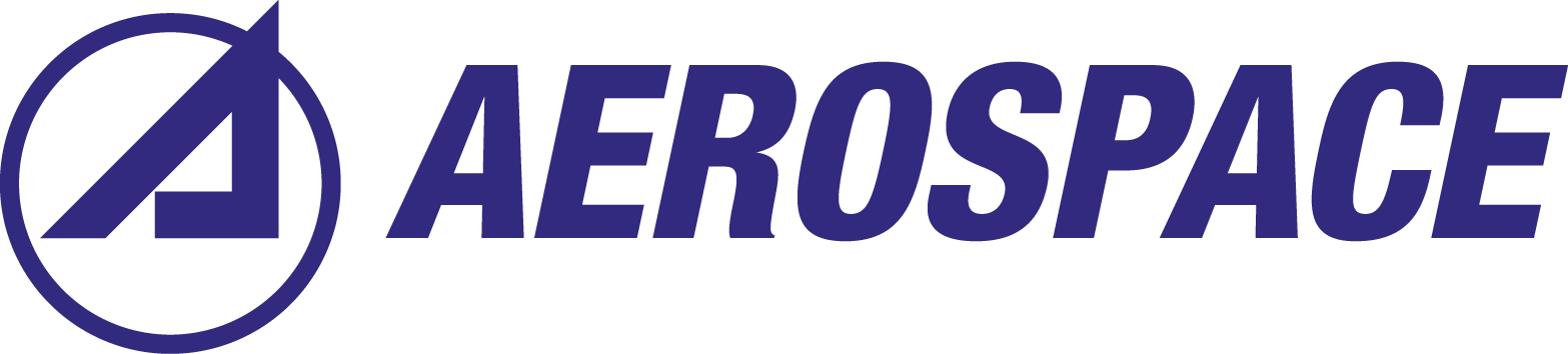 logo_aerospace_corporation.png