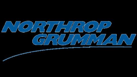 logo_northrop_grumman.png