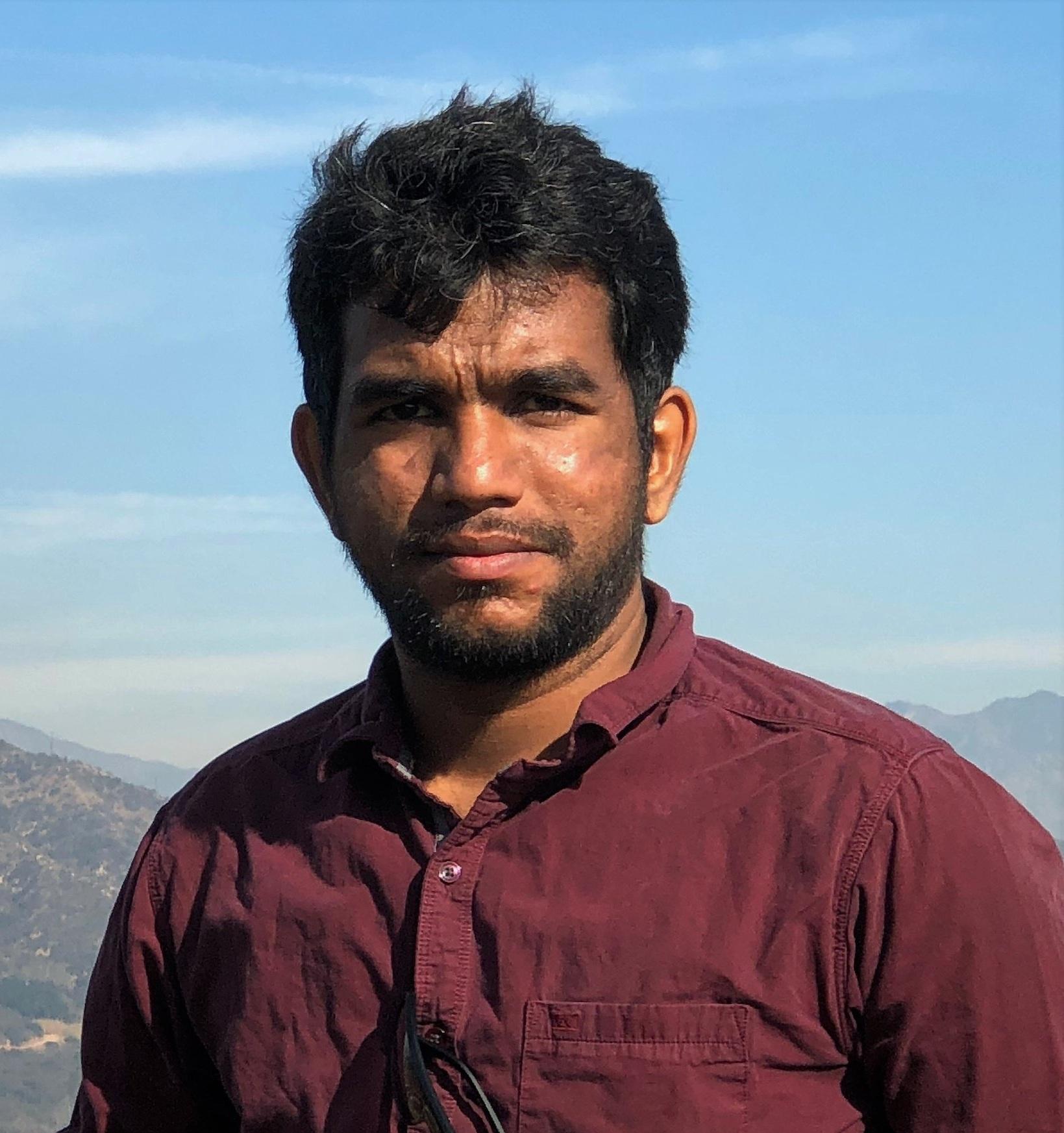 portrait_uba_kanthasamy.jpg