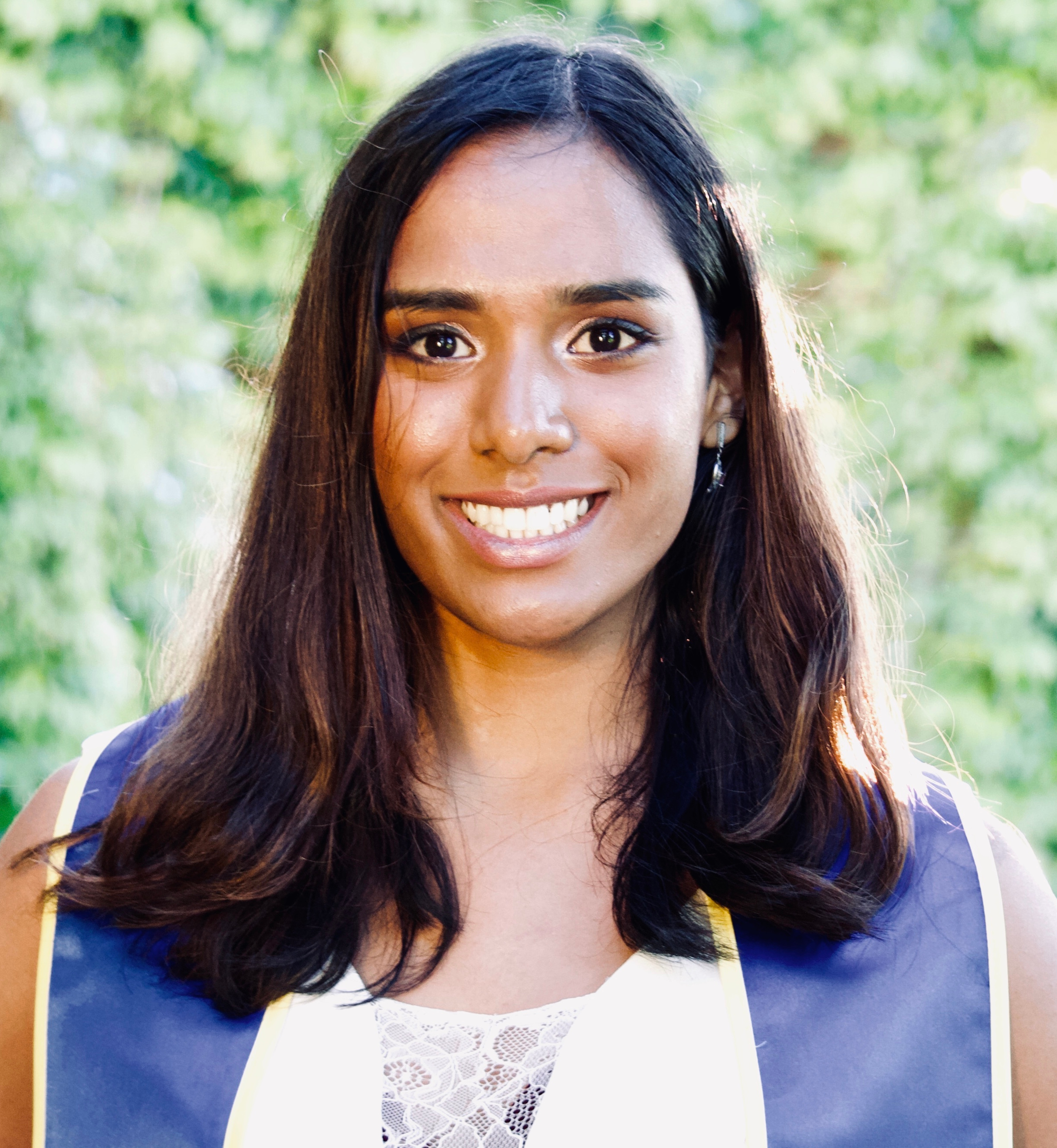 Onalli Gunasekara [   LinkedIn   ]   University of Illinois, Urbana-Champaign