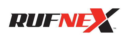 Logo_RufNex.jpg