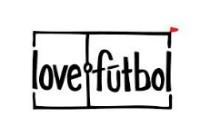 lovefutbol.jpg