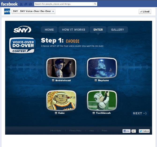 SNY_facebook_app3.jpg