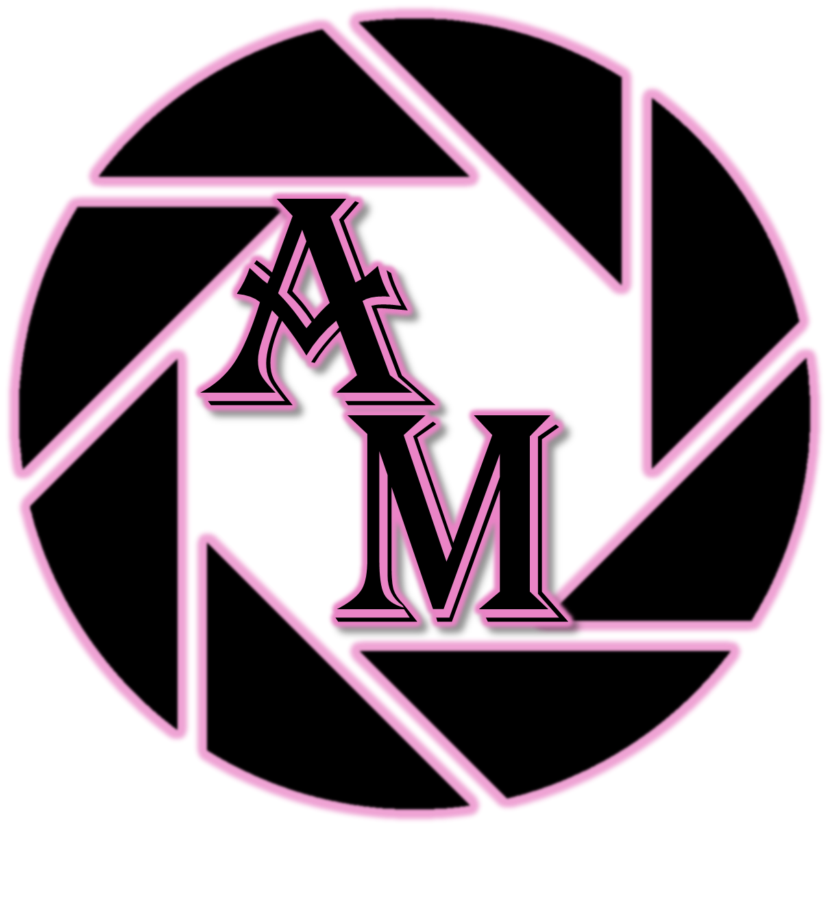 AtyiaMartin Website - AM Pink3.png