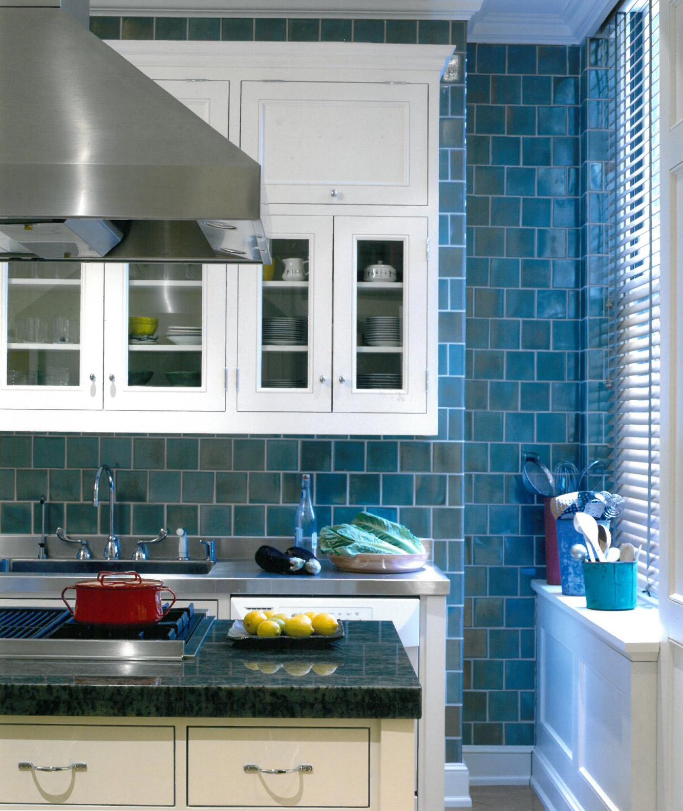 Mandlestam Kitchen Detail 200dpi.jpg
