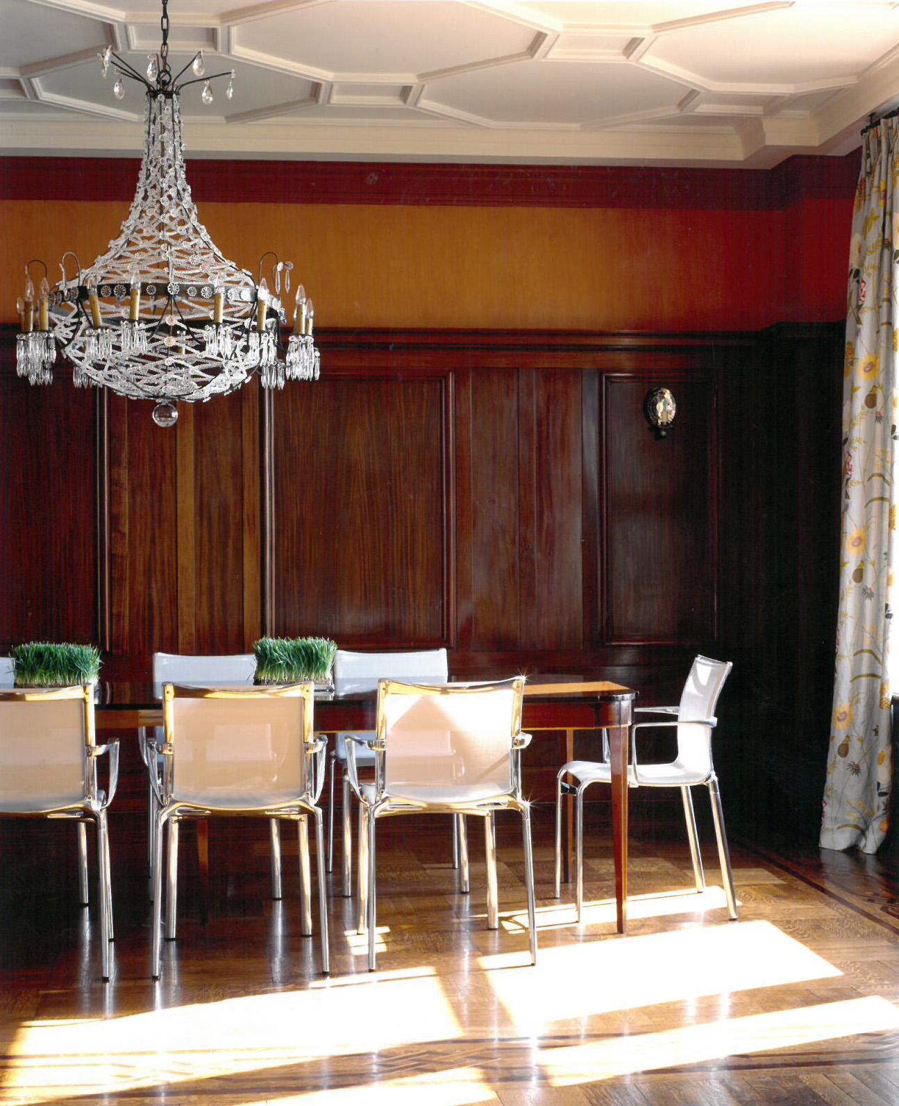Mandlestam Dining Room.jpg