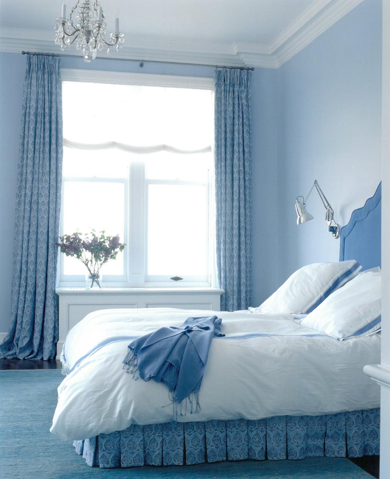 Riverside Drive Master Bedroom.jpg