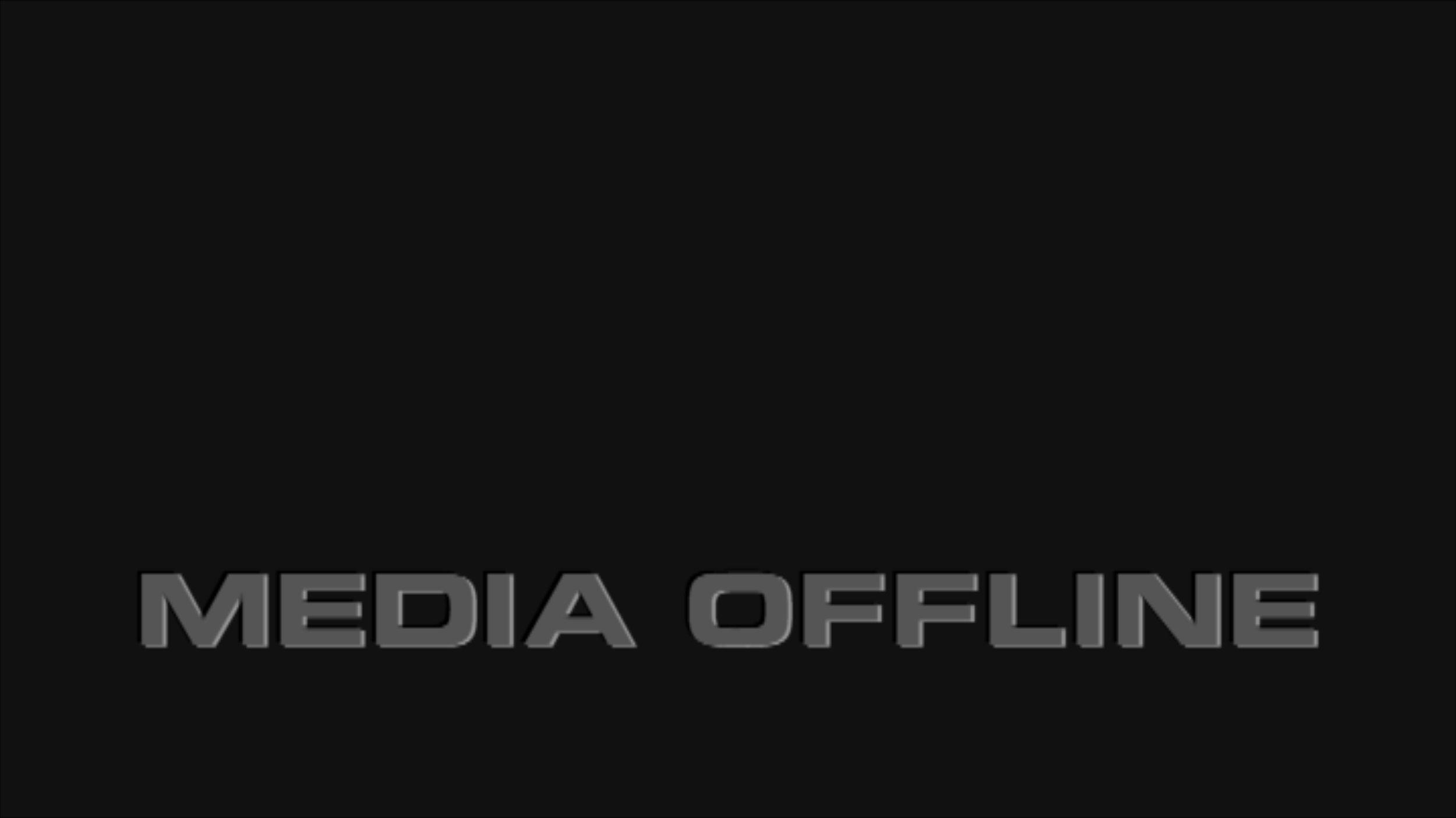 MEDIA OFFLINE.jpg